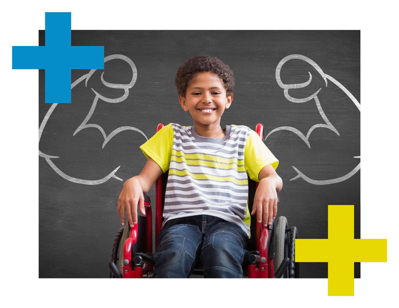 fauteuil roulant Gard, fauteuil roulant électrique Gard, fauteuil roulant manuel Gard, scooter Gard, fauteuils coquilles Gard, matériel de mobilité Gard, maintien à domicile Gard